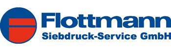 Flottmann Siebdruck-Service GmbH